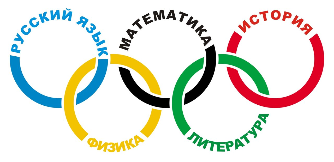Олимпиада-2022 может пройти в Украине