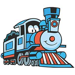 Викторина «Безопасная железная дорога»